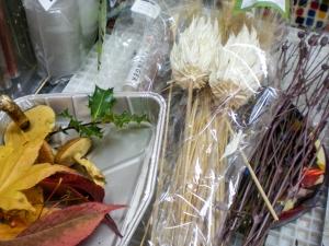 garden-driedflowers