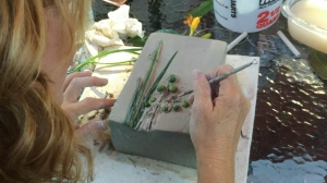 gardenpanels-embedding